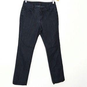 JAG western glove works women's jeans Size 4P